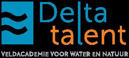 Delta Talent