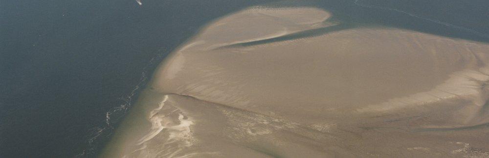 Oosterschelde. Foto: Beeldbank Rijkswaterstaat Bart van Eyck